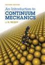 An Introduction to Continuum Mechanics - ISBN 9781107025431