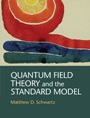 Quantum Field Theory and the Standard Model - ISBN 9781107034730