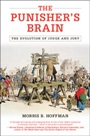The Punishers Brain - ISBN 9781107038066