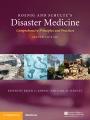 Koenig and Schultzs Disaster Medicine - ISBN 9781107040755