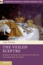 The Veiled Sceptre - ISBN 9781107056787