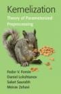 Kernelization - ISBN 9781107057760