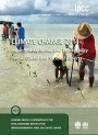 Climate Change 2014 ? Impacts, Adaptation and Vulnerability: Part A: Global and Sectoral Aspects - ISBN 9781107058071
