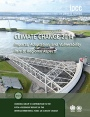 Climate Change 2014 ? Impacts, Adaptation and Vulnerability: Part B: Regional Aspects - ISBN 9781107058163