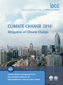 Climate Change 2014: Mitigation of Climate Change - ISBN 9781107058217