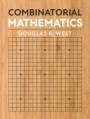 Combinatorial Mathematics - ISBN 9781107058583