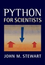 Python for Scientists - ISBN 9781107061392
