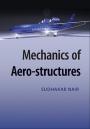 Mechanics of Aero-structures - ISBN 9781107075771
