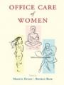 Office Care of Women - ISBN 9781107085701