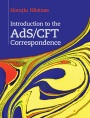 Introduction to the AdS/CFT Correspondence - ISBN 9781107085855