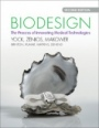 Biodesign - ISBN 9781107087354