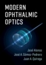 Modern Ophthalmic Optics - ISBN 9781107110748