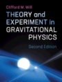 Theory and Experiment in Gravitational Physics - ISBN 9781107117440