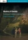 Models of Obesity - ISBN 9781107117518