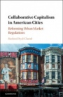 Collaborative Capitalism in American Cities - ISBN 9781107133532
