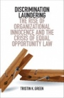 Discrimination Laundering - ISBN 9781107142008