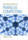 Introduction to Parallel Computing - ISBN 9781107174399