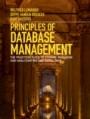 Principles of Database Management - ISBN 9781107186125