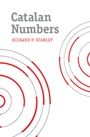 Catalan Numbers - ISBN 9781107427747