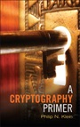 A Cryptography Primer - ISBN 9781107603455