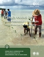 Climate Change 2014 ? Impacts, Adaptation and Vulnerability: Part A: Global and Sectoral Aspects - ISBN 9781107641655