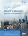 Climate Change 2014: Mitigation of Climate Change - ISBN 9781107654815