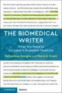 The Biomedical Writer - ISBN 9781108401395