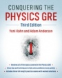 Conquering the Physics GRE - ISBN 9781108409568