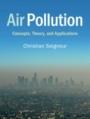 Air Pollution - ISBN 9781108481632
