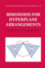 Bimonoids for Hyperplane Arrangements - ISBN 9781108495806