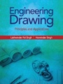 Engineering Drawing - ISBN 9781108707725