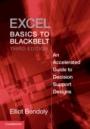 Excel Basics to Blackbelt - ISBN 9781108738361