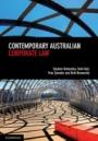 Contemporary Australian Corporate Law - ISBN 9781316628270