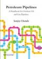 Petroleum Pipelines - ISBN 9789382264583