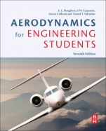Aerodynamics for Engineering Students - ISBN 9780081001943