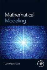 Mathematical Modeling - ISBN 9780123869128