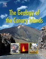 The Geology of the Canary Islands - ISBN 9780128096635