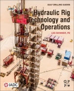 Hydraulic Rig Technology and Operations - ISBN 9780128173527