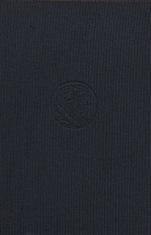 Erasmi Opera Omnia, V-6: Christiani Matrimonii Institutio, Vidua Christiana - ISBN 9780444531346