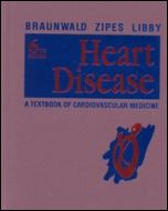 Braunwalds Heart Disease, 6/ed 1 volume set - ISBN 9780721685496