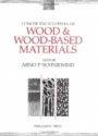 Concise Encyclopedia of Wood and Wood-Based Materials - ISBN 9780080347264