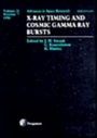 X-Ray Timing and Cosmic Gamma Ray Bursts - ISBN 9780080434711