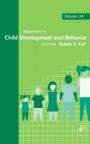 Advances in Control Education 2003 - ISBN 9780080435596