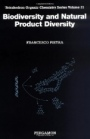 Biodiversity and Natural Product Diversity - ISBN 9780080437064