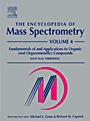 The Encyclopedia of Mass Spectrometry; Volume 4: Fundamentals of and Applications to Organic (and Organometallic) Compounds - ISBN 9780080438467