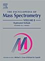 The Encyclopedia of Mass Spectrometry: Volume 8: Hyphenated Methods - ISBN 9780080438474