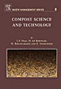 Compost Science and Technology - ISBN 9780080439600