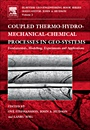 Coupled Thermo-Hydro-Mechanical-Chemical Processes in Geo-systems - ISBN 9780080445250