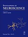 Encyclopedia of Neuroscience - ISBN 9780080446172