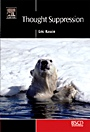 Thought Suppression - ISBN 9780080447148